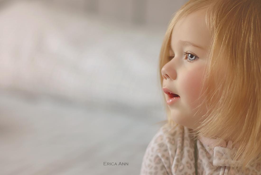 Marie Ney pics