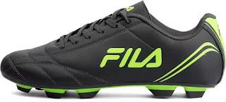 https://www.flipkart.com/fila-kick-hc-football-shoes-men/p/itm34e8439f4a5d7?affid=Sunil41si