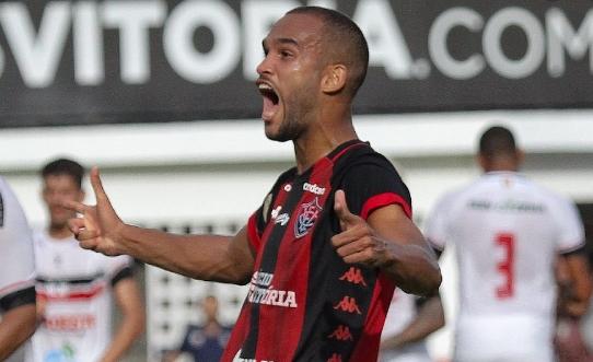 Santa Cruz aciona CNRD por dívidas do São José-RS, Vitória e Cruzeiro