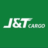 Perusahaan membuka lowongan pekerjaan full time lokasi penempatan Semarang Lowongan Kurir / Sprinter J&T Cargo Semarang