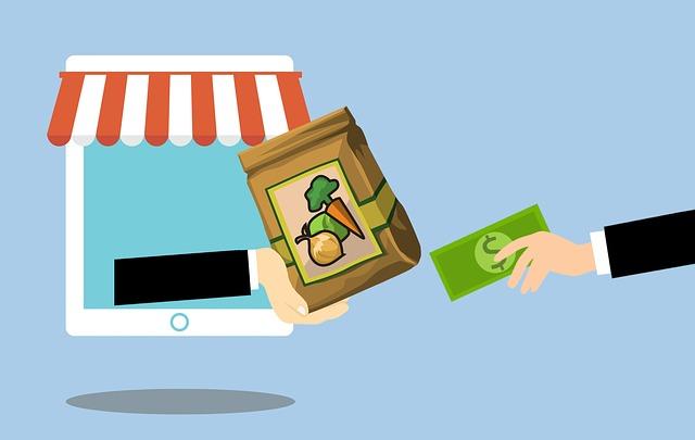 Cara Buka Toko Di Shopee Lewat Laptop Untuk Pemula Banyak Pembeli Cara Berjualan barang Produk Di Shopee Agar Laris Laku Keras
