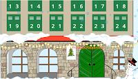 Calendario dell'Avvento JBL 2020 : 55 premi in palio e promozioni per il tuo Hobby! Partecipa ogni giorno