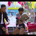 VIDEO | Nay Wa Mitego - Mbele Kwa Mbele | Download Mp4 [Official Video]