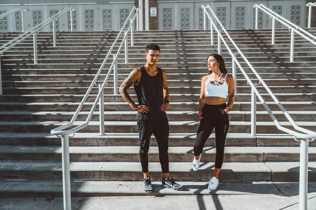How to Maintain Weight Loss Guide For Men and Women