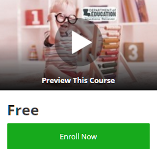 udemy-coupon-codes-100-off-free-online-courses-promo-code-discounts-2017-ccap-provider-school-based-pre-service-orientation