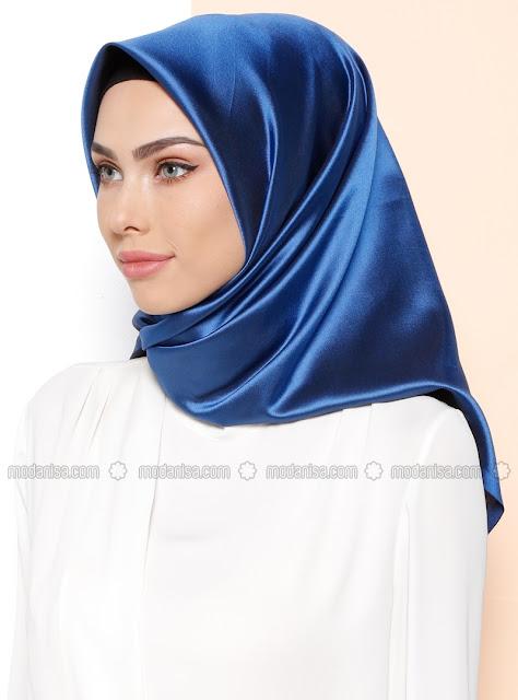 foulard-hijab-bleu-2018