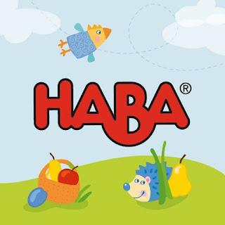 https://www.haba.de/es_ES/juguetes