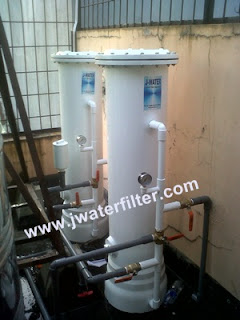 filter air terbaik jakarta timur