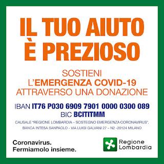 https://www.regione.lombardia.it/wps/portal/istituzionale/HP/DettaglioRedazionale/servizi-e-informazioni/cittadini/salute-e-prevenzione/coronavirus/coronavirus-raccolta-fondi