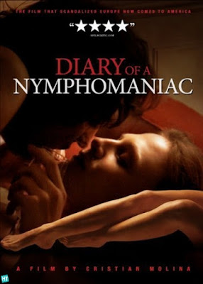 Diary of a Nymphomaniac Review