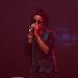 AUDIO | Nyashinski - Balance (Official Audio) Mp3 DOWNLOAD