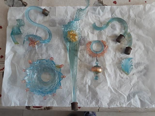 lampadario-di-murano-barovier-blu-ricambi