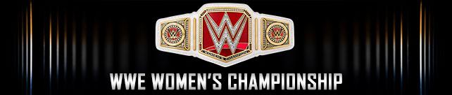 next WWE Divas champion predictions