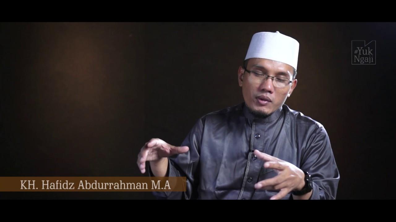 """Mendudukkan Polemik """"Khalifah"""" dan """"Khilafah"""" dalam Al-Qur'an"""