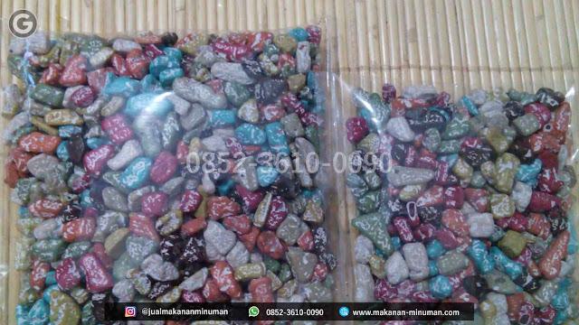 +62 852-3610-0090 ,coklat batu kerikil