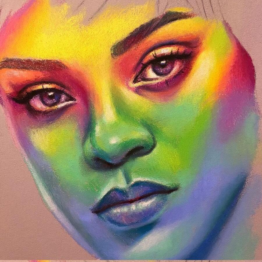 05-Rihanna-Jenna-www-designstack-co