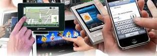 Cara Merawat HP Touchscreen dan Tablet Agar Awet