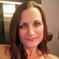 Erin N. Panepucci From Elgin, Illinois