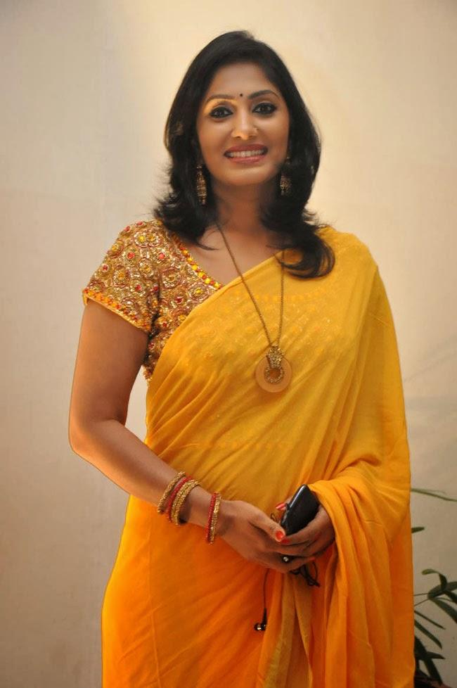Andhra Sexy Anchor, Hot Mallu Aunty Jhansi - Andhra Hot -2864