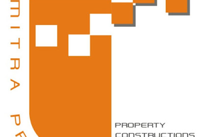 Jasa Borongan Untuk Renovasi dan Bangun Rumah