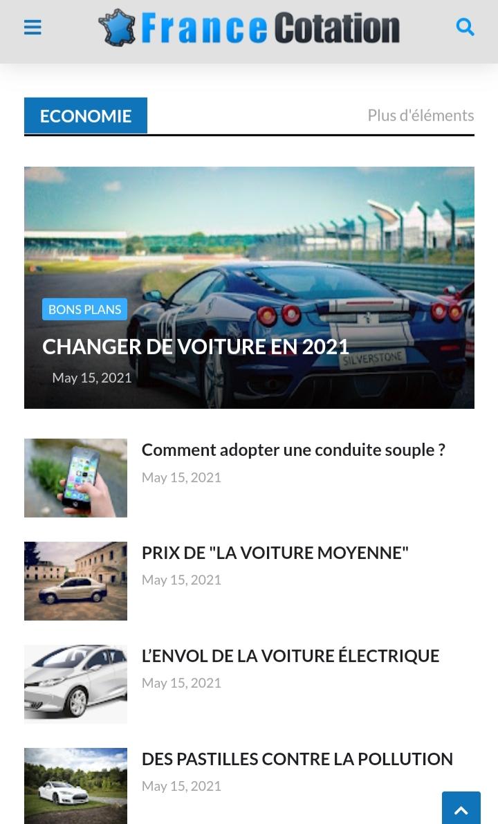 France-cotation.fr