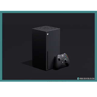 Microsoft unveils a new next-Gen console, Xbox Series X: Here's everything you need to know!