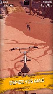 تحميل لعبة Touchgrind BMX 2 مهكرة تحميل لعبة Touchgrind BMX مهكرة Touchgrind BMX 2 تنزيل تحميل لعبة Touchgrind Skate 2 مهكرة BMX 2 download APK Bmx2 Bmx2 Mod لعبة BMX