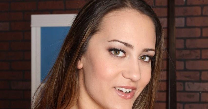 entrevista a Trina Michaels - YouTube