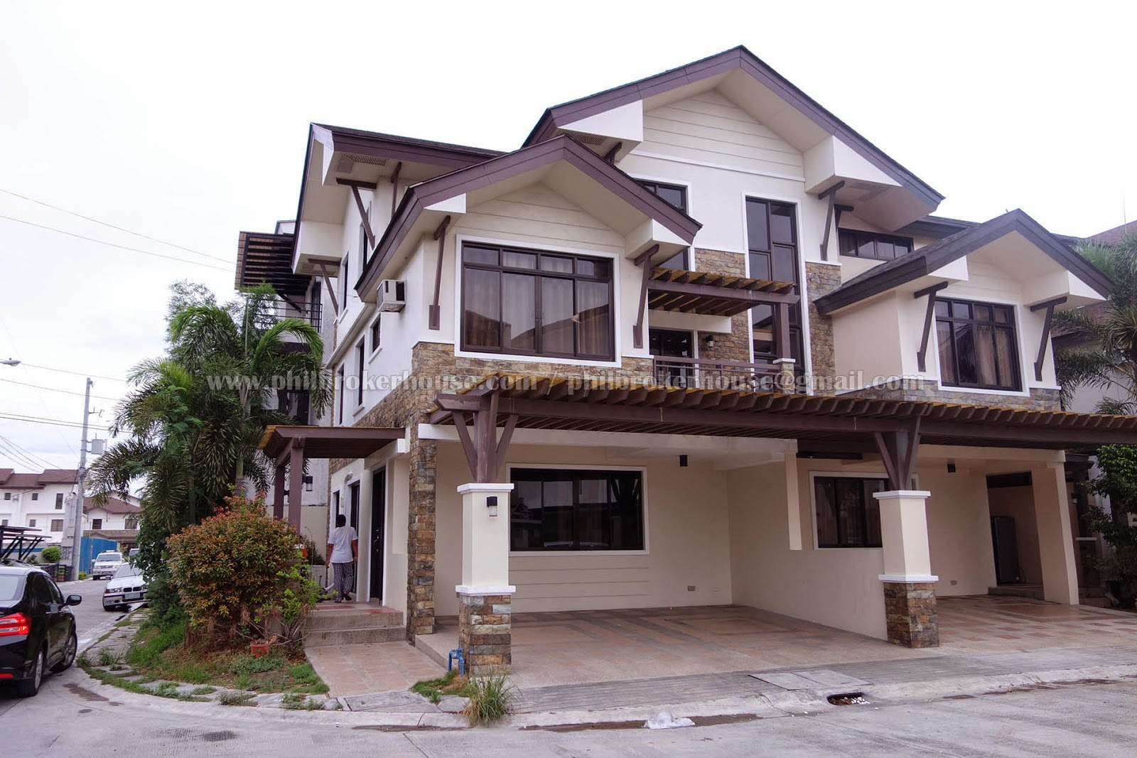 Sofa Set For Sale Bulacan Philbrokerhouse For Rent Duplex Townhouse In Mahogany