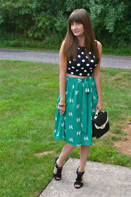 jen house of jeffers blog #ootd