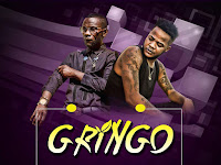 Os Vagabanda - Gringo (Kuduro) [Download]