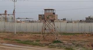الجيش التركي يرد على النظام السوري وبي كاكا بعد عملية تسلل فاشلة