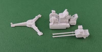Rheinmetall Twin 20mm AA picture 2