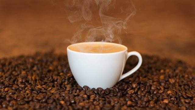 Why You Should Stop Drinking Coffee Today