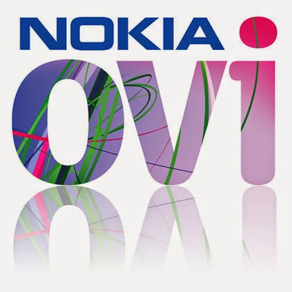 Nokia Launches N1 A Brand New Tablet