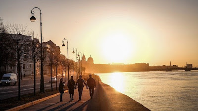 نسبة وفيات قياسية في روسيا و الشكوك تحوم حول لقاح سبوتنيك
