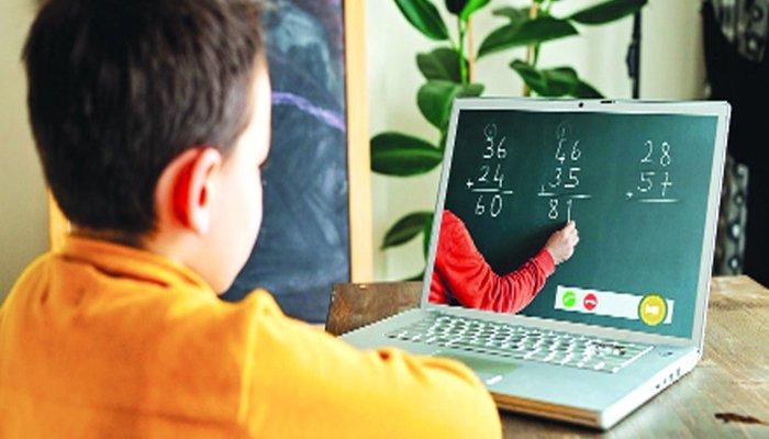 COVID 19 के बाद शिक्षा प्रणाली को कैसे अपग्रेड किया जाए?