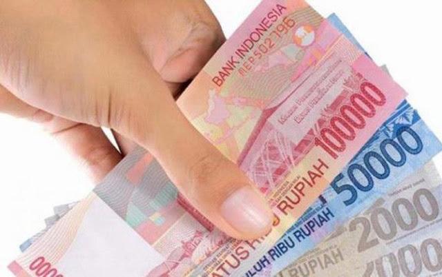 Gasak Duit dari Shopee-Bukalapak Rp 100 Juta, Handoko Divonis 2 Tahun