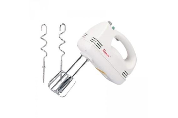 Hand Mixer COSMOS 1279 CM