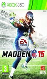 91e975d6b682fe8129d38a9b4a3d9874eaefafcf - Madden.NFL.15.XBOX360-COMPLEX