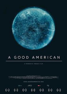 Ver A Good American (2015) Gratis Online