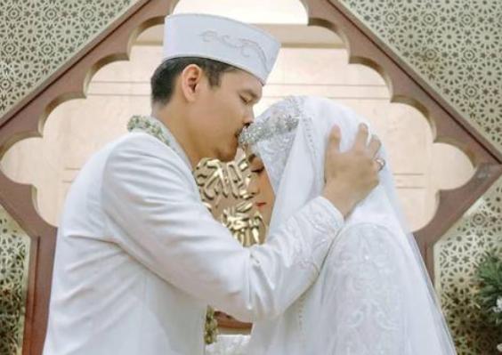 alasan istri tidak ingin dipoligami karena kasih sayang dan anak