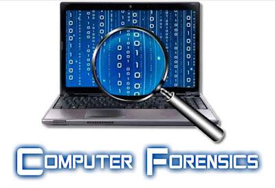 computer forensics course
