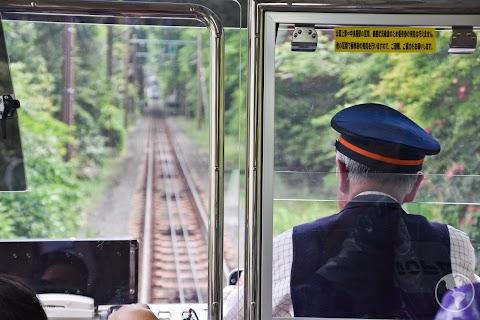 Japão | Bate volta em Hakone para ver o Monte Fuji