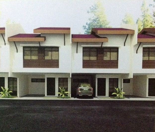 Cheap Townhouses: Nicebalay: FOR SALE CHEAP HOUSE AND LOT SINGLE DETACHED IN