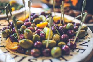 The Málaga Food Guide, Málaga Food Guide, Málaga Food News, Food Festivals,