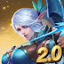 Mobile Legends: Bang Bang APK : Download Mobile Legends: Bang Bang Apk For Android