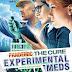 Pandemic The Cure tiene primera expansión