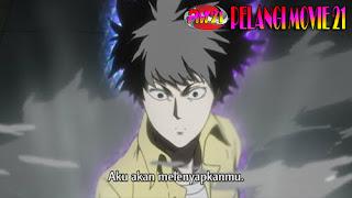 Mob-Psycho-100-Season-2-Episode-4-Subtitle-Indonesia