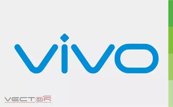 Vivo (2009) Logo - Download Vector File CDR (CorelDraw)